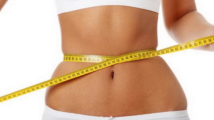 Лечение ожирения гипнозом: сеансы зомбирования