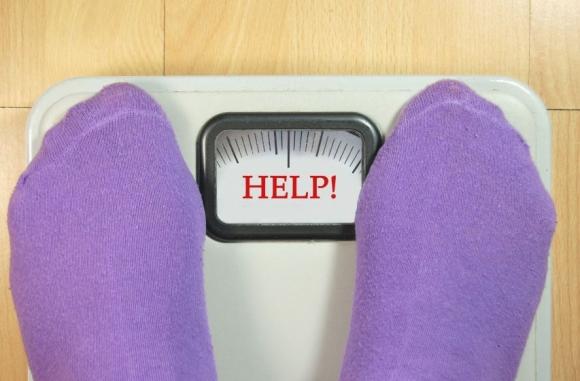 Капсулы и бады для похудения - вред или польза